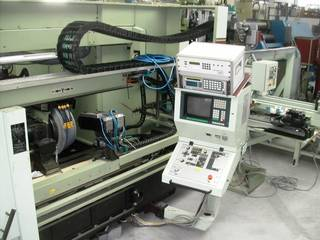 Köszörűgép Kartstens K 58-1 SL 1000-1