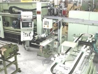 Köszörűgép Kartstens K 58-1 SL 1000-2