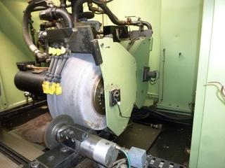 Köszörűgép Kartstens K 58-1 SL 1000-3