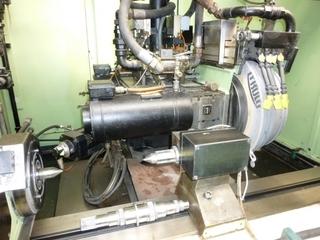 Köszörűgép Kartstens K 58-1 SL 1000-4