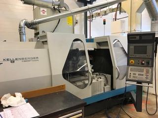 Köszörűgép Kellenberger Kel-Varia R 175 x 1000-0