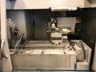 Köszörűgép Kellenberger Kel-Varia R 175 x 1000-1