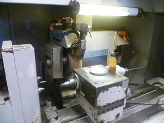 Köszörűgép Kellenberger Kel-Varia R 175 x 1000-2