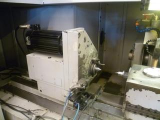 Köszörűgép Kellenberger Kel-Varia R 175 x 1000-3