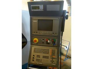 Köszörűgép Kellenberger Kel-Varia R 175 x 1000-4