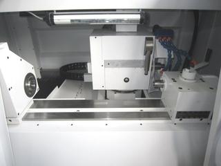 Köszörűgép Kellenberger Kel-vision URS 125 x 430 generalüberholt-1