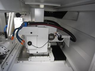 Köszörűgép Kellenberger Kel-vision URS 125 x 430 generalüberholt-2
