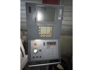Köszörűgép Kellenberger Kel-vision URS 125 x 430 generalüberholt-3