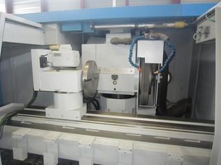 Köszörűgép Kellenberger RS-H305 / 1000-1