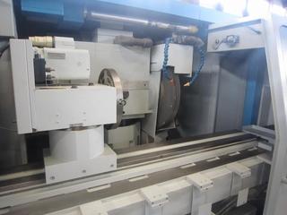 Köszörűgép Kellenberger RS-H305 / 1000-2