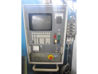 Köszörűgép Kellenberger RS-H305 / 1000-3