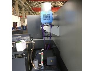 Köszörűgép Kraft/Praise TT60-40L-C2-H 4.000x600-13