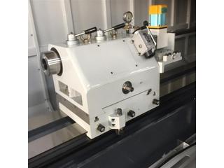 Köszörűgép Kraft/Praise TT60-40L-C2-H 4.000x600-8