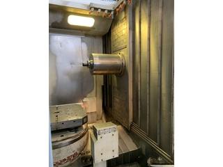Marógép Mazak FH 6800, Gyárt. é.  2001-12