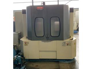 Marógép Mazak FH 6800, Gyárt. é.  2001-1