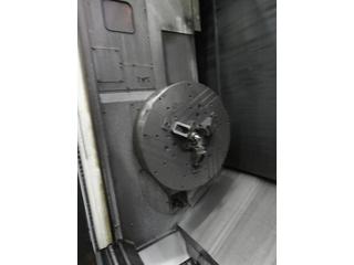 Esztergagép Mazak Integrex E 650 H S II-8