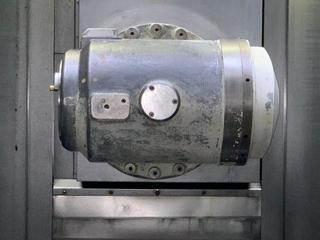 Esztergagép Mazak Integrex e-410 HS multi tasking-6
