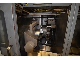 Esztergagép Mazak Multiplex 6200 Y gentry-3
