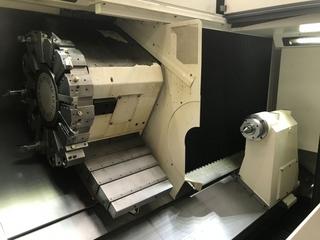 Esztergagép Mazak QT Smart 350-2
