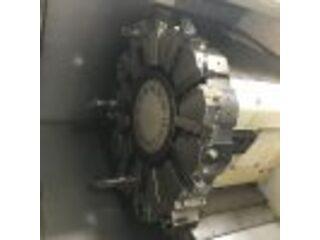 Esztergagép Mazak QT Smart 350-4