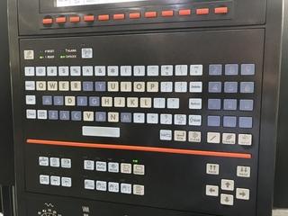 Esztergagép Mazak QT Smart 350-8