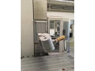 Marógép Mecof Speedmill 2000, Gyárt. é.  1995-3