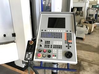 Marógép Mikron VCP 710, Gyárt. é.  1998-4