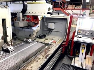 Köszörűgép Minini PL 8.32 CNC-0
