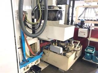 Köszörűgép Minini PL 8.32 CNC-3