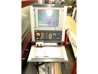 Köszörűgép Minini PL 8.32 CNC-4