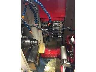Esztergagép Miyano BNF 16 S-3
