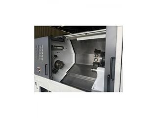 Esztergagép Mori Seiki NL 2500 / 1250-3
