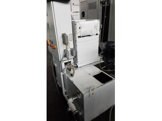 Esztergagép Mori Seiki NZ 2000 T2Y gentry/Portallader-4