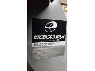 Esztergagép Mori Seiki NZ 2000 T2Y gentry/Portallader-8