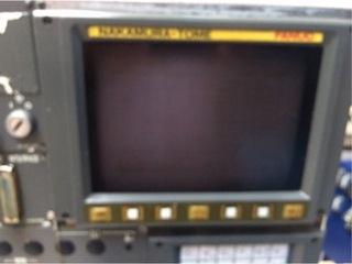 Esztergagép Nakamura TMC 12-3