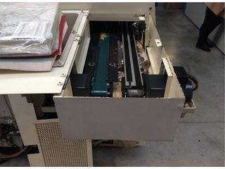 Esztergagép Nakamura TMC 12-4