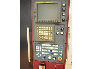 Marógép OKK HP 500 S, Gyárt. é.  2006-4