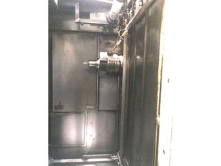 Marógép Okuma MA 50 HB, Gyárt. é.  2001-1