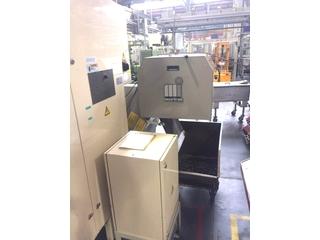 Marógép Okuma MA 50 HB, Gyárt. é.  2001-4