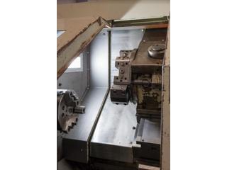 Esztergagép Okuma Soarer L 270 E-4