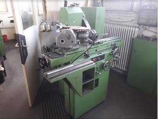 Köszörűgép Schütte WU 50-1