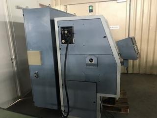 Esztergagép Schaublin 110 CNC R-7
