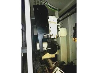 Köszörűgép Schaudt PF 61-3