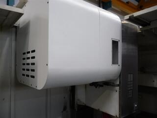 Marógép Spinner MVC 1000, Gyárt. é.  2011-4