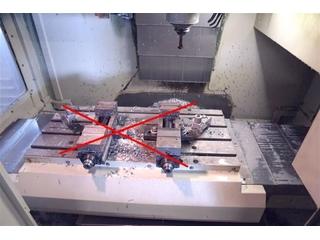 Marógép Spinner VC 750, Gyárt. é.  2013-3
