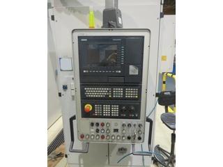 Marógép Starrag ZT 800 / 115, Gyárt. é.  1998-2