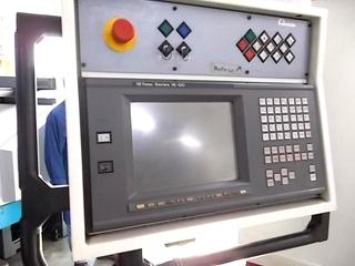 Köszörűgép Studer S 20-1