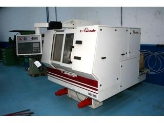 Köszörűgép Studer S 20 CNC-2