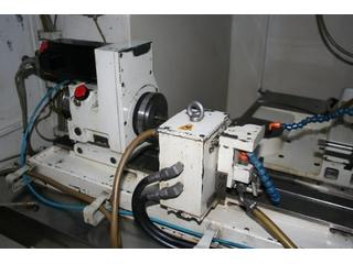 Köszörűgép Studer S 20-4