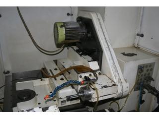 Köszörűgép Studer S 20 CNC-5